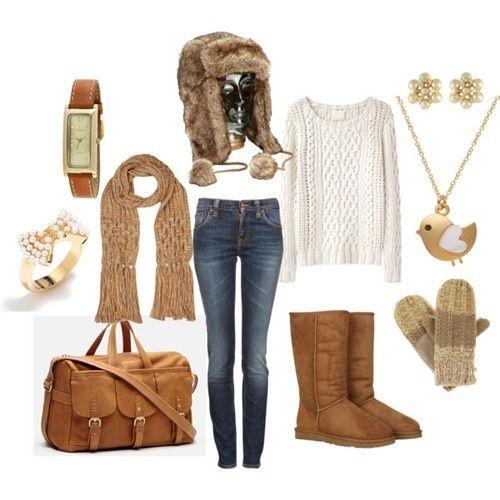 ugg-cizme-modne-kombinacije-za-jesen-zima-2