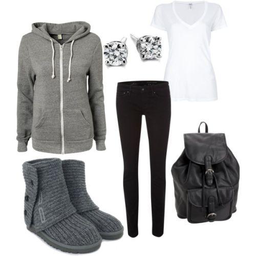 ugg-cizme-modne-kombinacije-za-jesen-zima-3