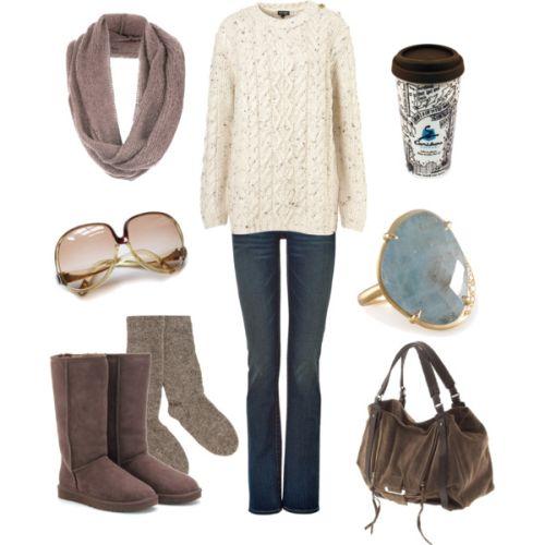 ugg-cizme-modne-kombinacije-za-jesen-zima-4