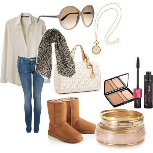 ugg-cizme-modne-kombinacije-za-jesen-zima-5