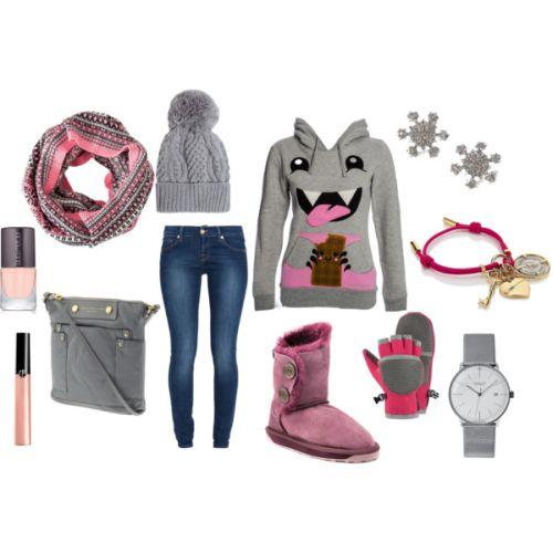 ugg-cizme-modne-kombinacije-za-jesen-zima-6
