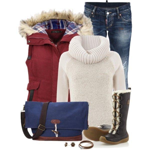 polyvore-modne-kombinacije-za-zimu-1