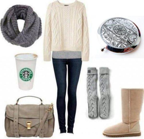 polyvore-modne-kombinacije-za-zimu-2