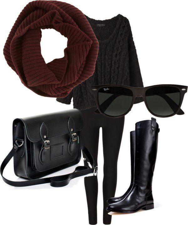 polyvore-modne-kombinacije-za-zimu-5
