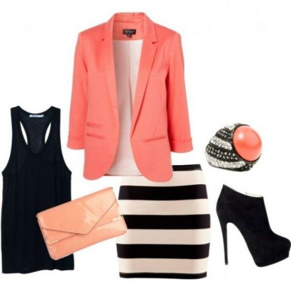 modne-kombinacije-sa-suknjama-koje-mozete-nositi-1