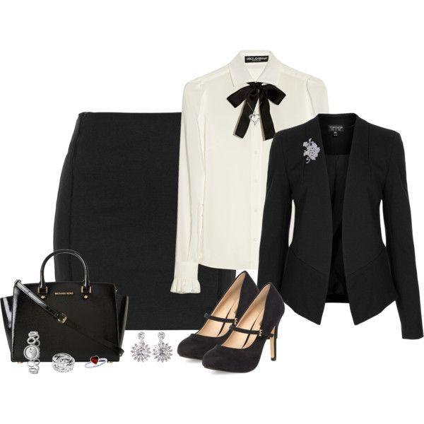 modne-kombinacije-sa-suknjama-koje-mozete-nositi-3