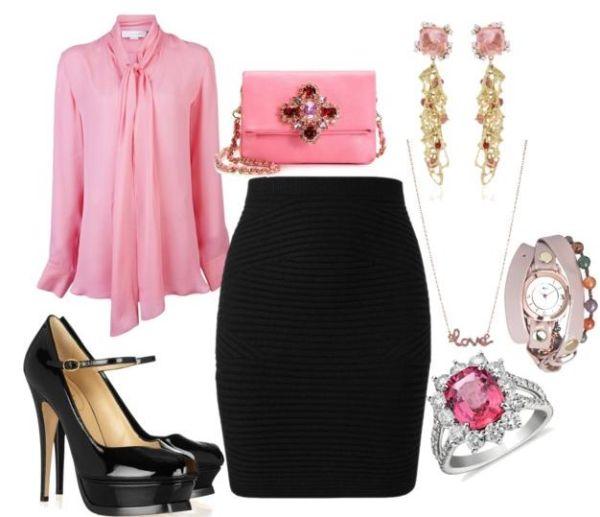 modne-kombinacije-sa-suknjama-koje-mozete-nositi-4