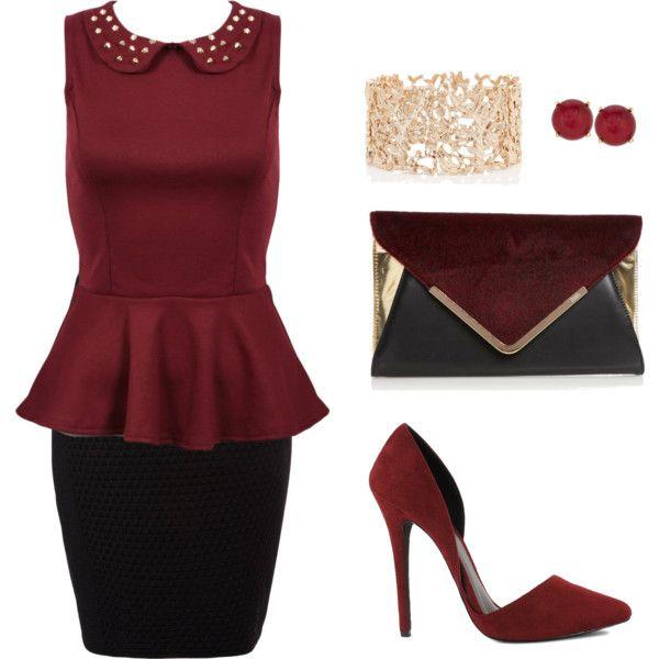 modne-kombinacije-sa-suknjama-koje-mozete-nositi-6