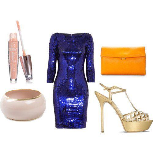 modne-kombinacije-za-docek-nove-godine-3