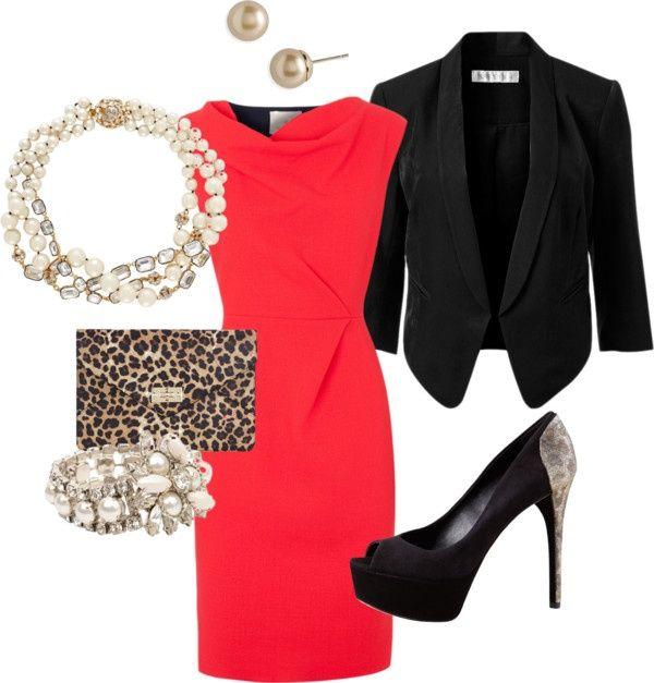 elegantne-modne-kombinacije-za-posloven-party-1