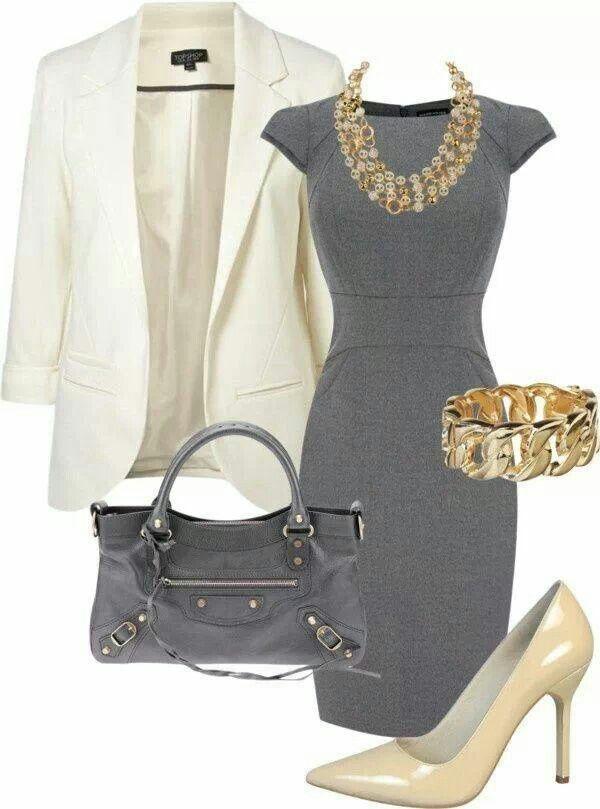elegantne-modne-kombinacije-za-posloven-party-2