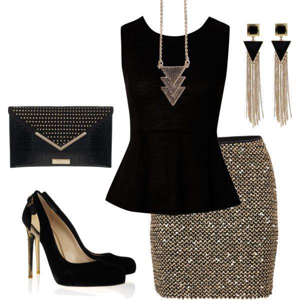 elegantne-modne-kombinacije-za-posloven-party-3