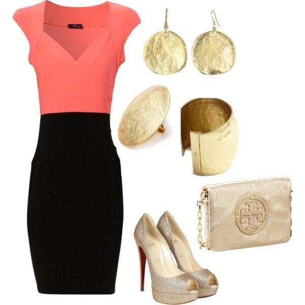 elegantne-modne-kombinacije-za-posloven-party-4