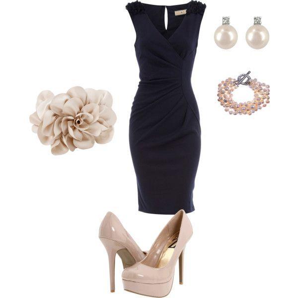 elegantne-modne-kombinacije-za-posloven-party-5