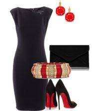 elegantne-modne-kombinacije-za-posloven-party-6