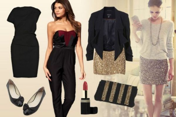 idealne-modne-kombinacije-za-docek-nove-godine-1