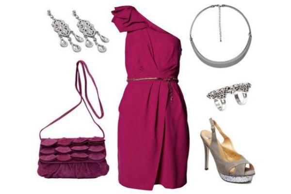 idealne-modne-kombinacije-za-docek-nove-godine-2