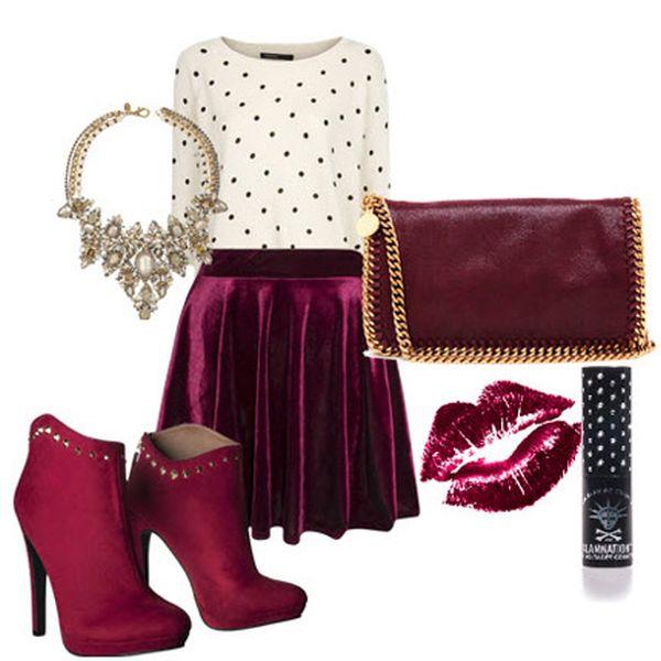 idealne-modne-kombinacije-za-docek-nove-godine-3