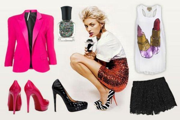idealne-modne-kombinacije-za-docek-nove-godine-4