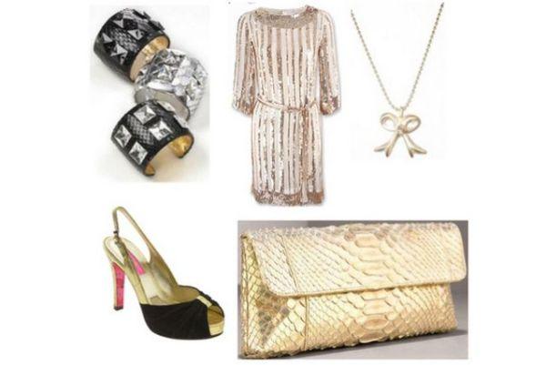 idealne-modne-kombinacije-za-docek-nove-godine-5