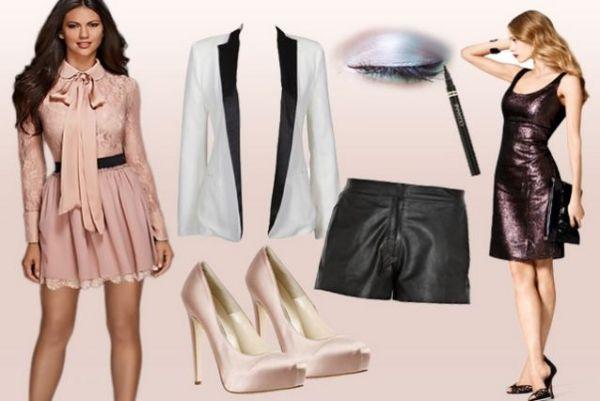 idealne-modne-kombinacije-za-docek-nove-godine-6