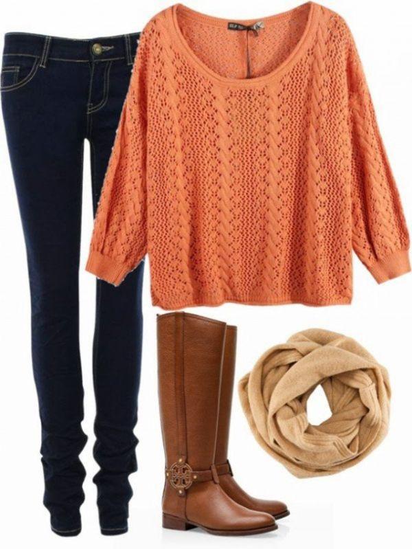 modne-kombinacije-koje-trebate-probati-ove-zime-1