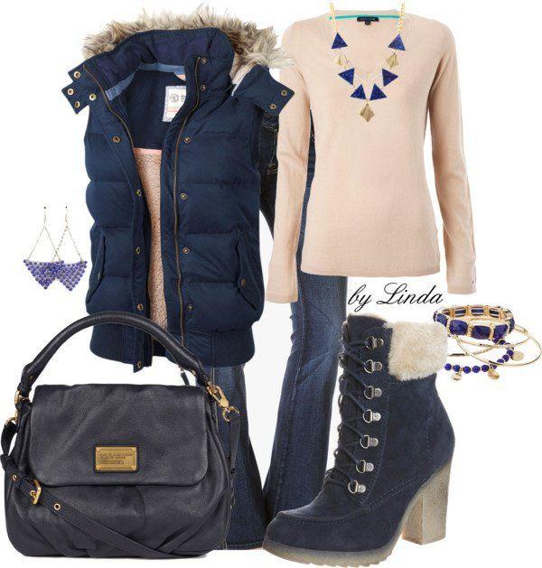 modne-kombinacije-koje-trebate-probati-ove-zime-2