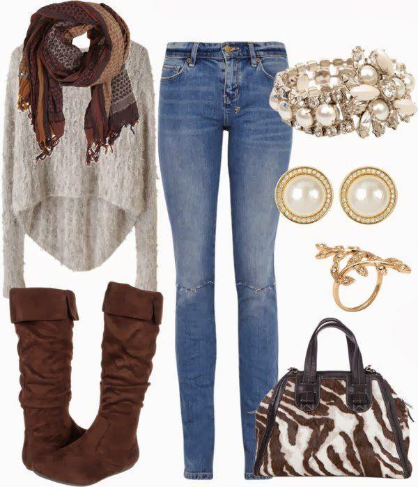 modne-kombinacije-koje-trebate-probati-ove-zime-3