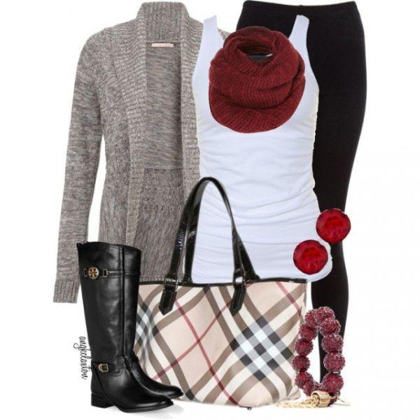 modne-kombinacije-koje-trebate-probati-ove-zime-4