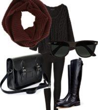 modne-kombinacije-koje-trebate-probati-ove-zime-5