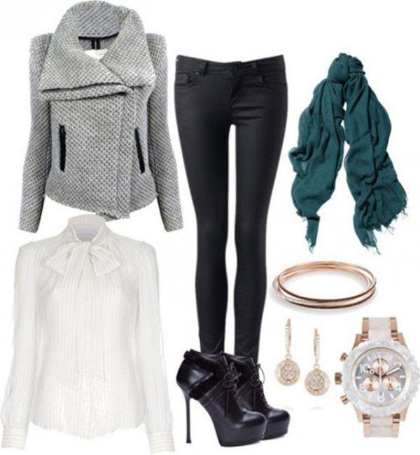modne-kombinacije-koje-trebate-probati-ove-zime-6