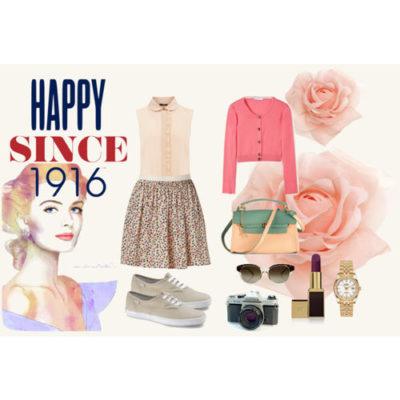 modne kombinacije sa ravnom obucom za ljeto 7