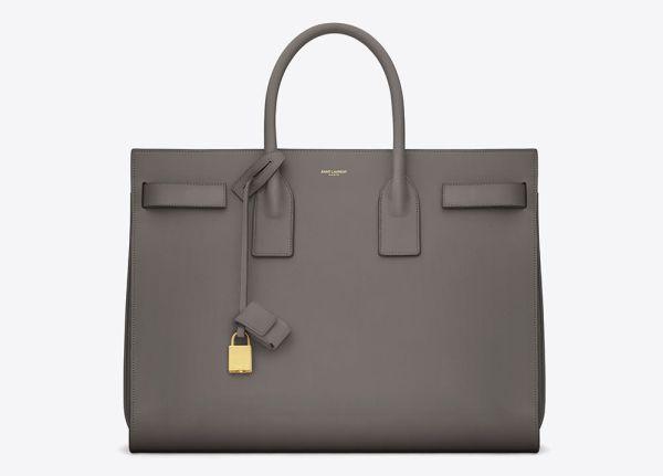 torbe-za-posao-pronadjite-svoju-omiljenu-1
