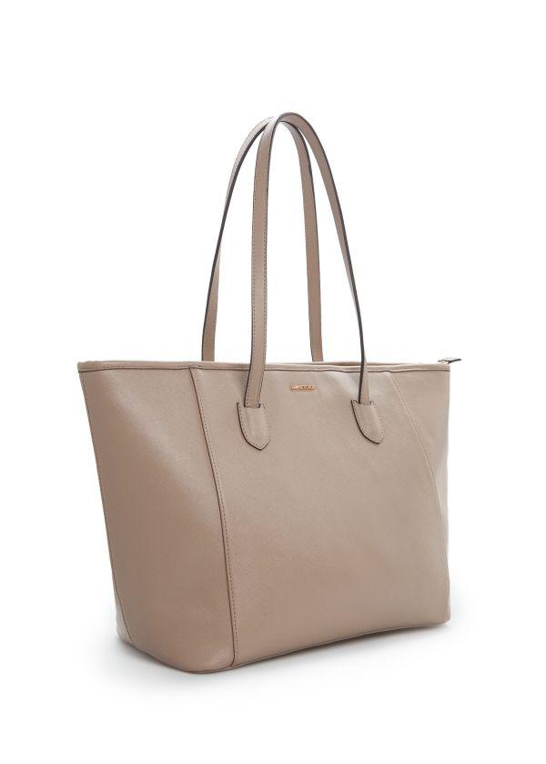 torbe-za-posao-pronadjite-svoju-omiljenu-2