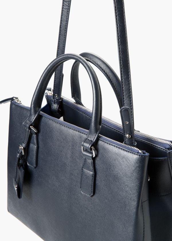 torbe-za-posao-pronadjite-svoju-omiljenu-3