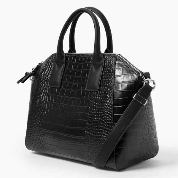 torbe-za-posao-pronadjite-svoju-omiljenu-4