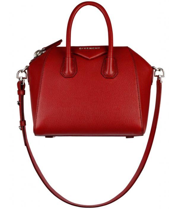 torbe-za-posao-pronadjite-svoju-omiljenu-5