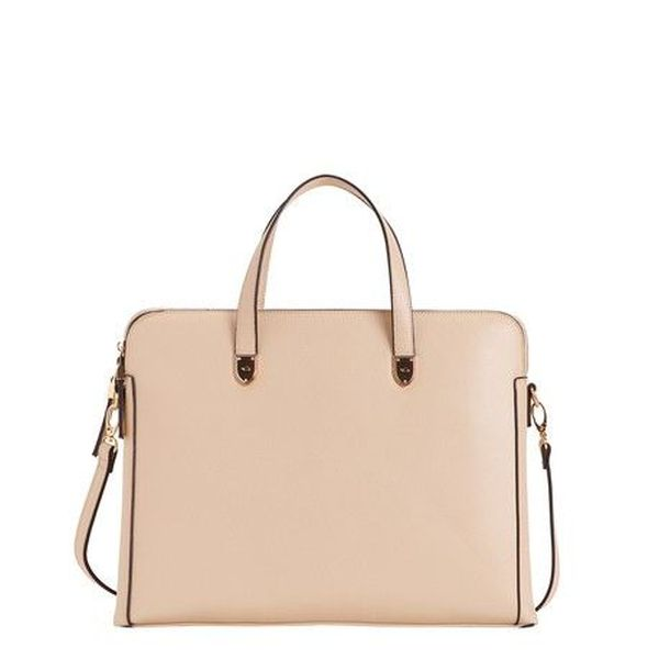 torbe-za-posao-pronadjite-svoju-omiljenu-6