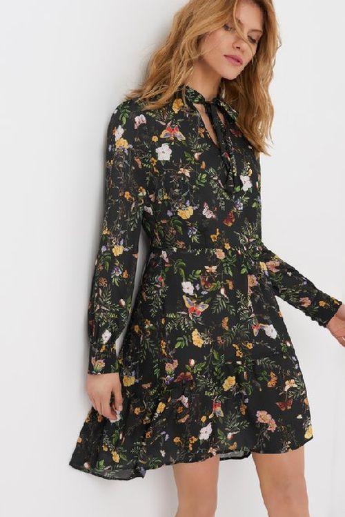 Orsay haljine za proljeće 2018 - Ženstvena