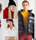 Bershka kolekcija odjeće