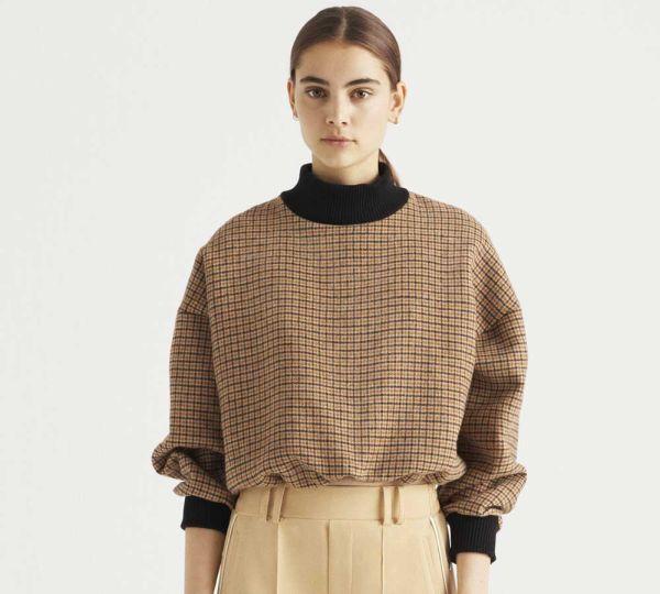 Kolekcija džempera za jesen/zima