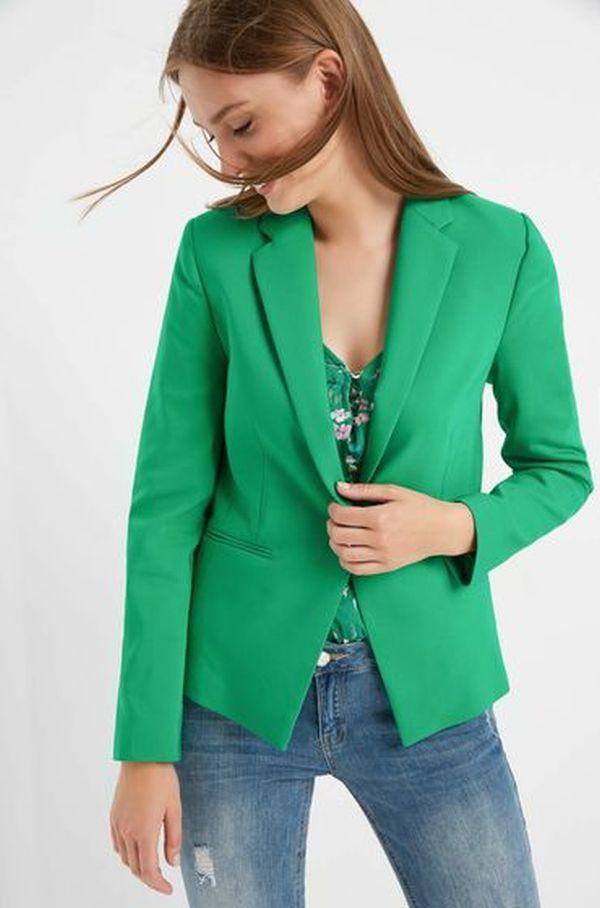 Orsay - zeleni sako