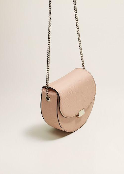 MANGO torba za jesen 2018 - trendi